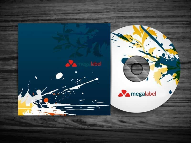 Electrical and Electronic Label and Sticker Printing | Label Printing | Mega Label