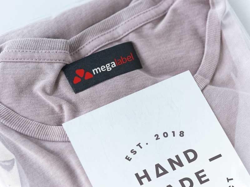 Silk Screen Label and Sticker Printing | Label Printing | Mega Label