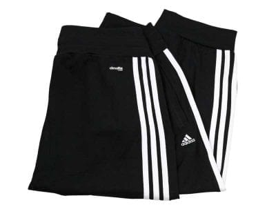 Adidas Shorts Label