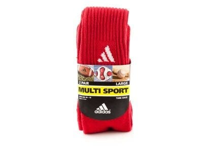 Adidas Socks Label