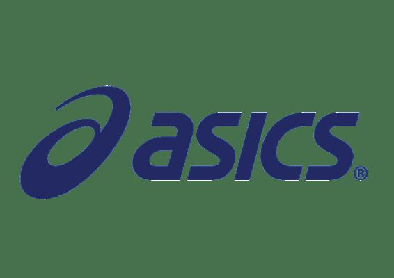 Sticker Printing Solution for Aasics | Mega Label