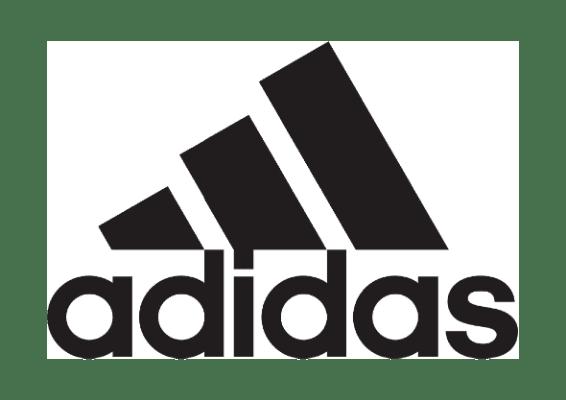 Sticker Printing Solution for Adidas | Mega Label