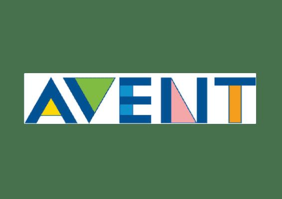 Sticker Printing Solution for Avent | Mega Label