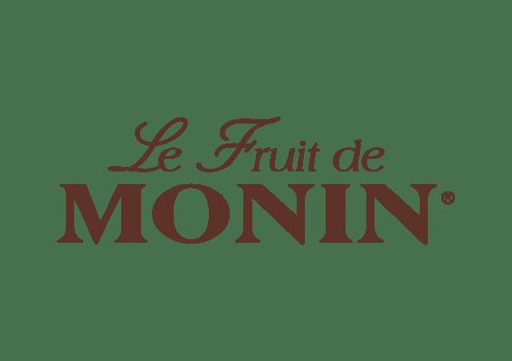 Sticker Printing Solution for Monin | Mega Label