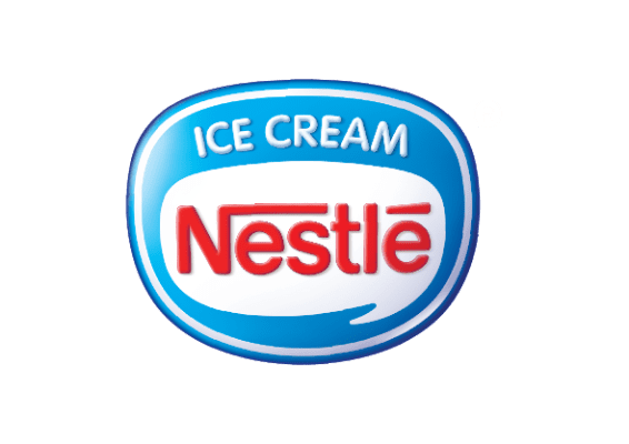 Sticker Printing Solution for Nestle | Mega Label