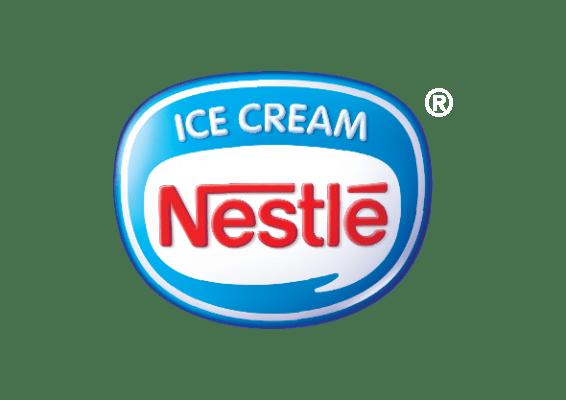 Sticker Printing Solution for Nestle | Mega Label