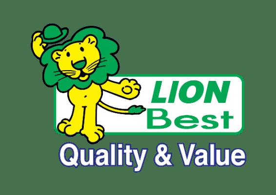 Sticker Printing Solution for Southern Lion | Mega Label