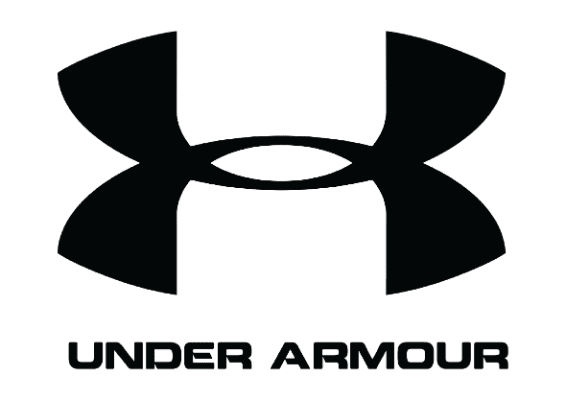 Sticker Printing Solution for Under Armour | Mega Label