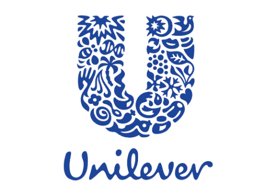 Your Trusted Partner in Label and Sticker Printing | Our Partner - Unilever | Mega Label