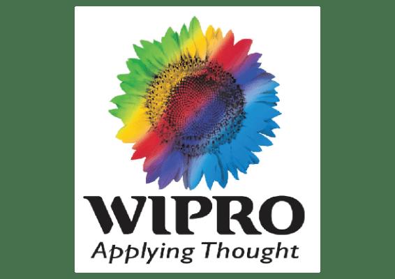 Sticker Printing Solution for Wipro | Mega Label